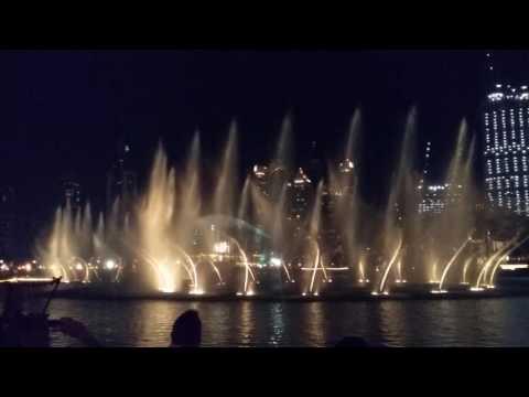 city of naga cebu dacing fountain 2020(2)
