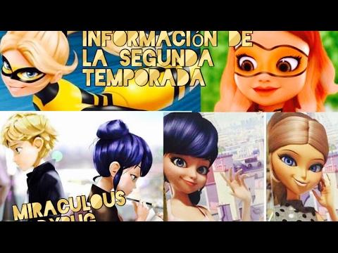 Super reina in free hot webcam do supernatural on analnippon wi - 1 5