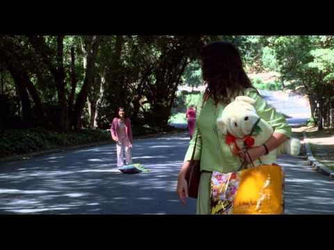 Trailer do filme Espanglês