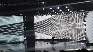 ALEKSEEV чувствую душой M1 Music Awards Элемент 2017
