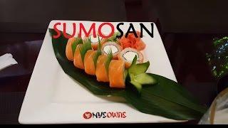 видео Суши алматы