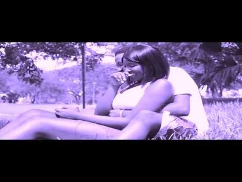 Facebook Player ( FULL MOVIE) Haitian Movie