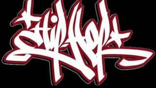 Bulgarian Hip-Hop Remix #2.wmv