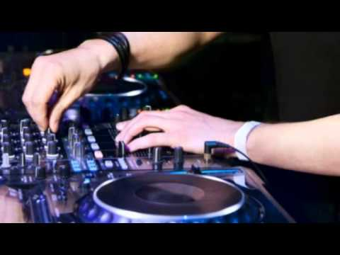 [HOUSE MUSIC] GOYANG 1 MALAYSIA HOUSE NONSTOP!!
