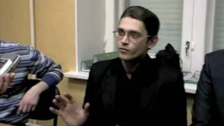 Бердские гражданские журналисты www.kurer-sreda.ru