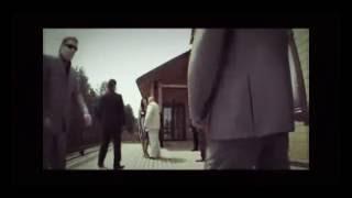 Скачать DJ VANCO Vs DJ SLON Feat ANGEL A АНГЕЛ МОЙ Club Rmx