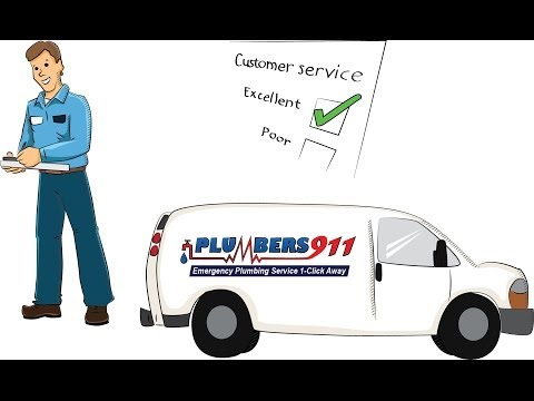 West Palm Beach Plumber Provides Reliable 24/7 Emergency Plumbing  | Call 561-327-6287