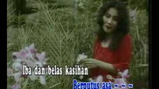 Video Nasib bunga - nurhalimah download MP3, 3GP, MP4, WEBM, AVI, FLV Agustus 2017