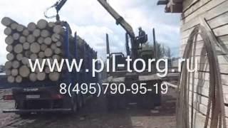 Пиломатериалы(, 2014-06-22T16:54:15.000Z)