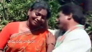 srustikarta o brahma song by telangana team