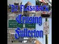 Dj Flashback Chicago, Cruising Fullerton V1