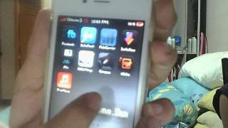 How to jailbreak IOS 5 untethered in just 5 minutes!!!!(Iphone/Ipod/Ipad) Im not lying Thumbnail