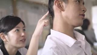Bạn Thân Tôi - Ngô Kiến Huy & Noo Phước Thịnh [ Video Lyric Kara ]