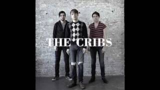 The Cribs - Baby Don't Sweat