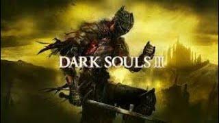 #PS4Live, PlayStation 4, Sony Interactive Entertainment, DARK SOULS™ III