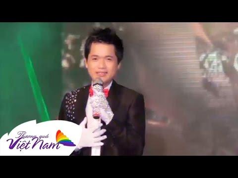 Hoa Cài Mái Tóc - Đào Phi Dương [Official]