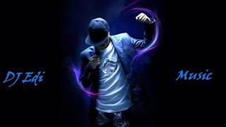 Thomas Gold Ft Jillian Edwards Magic Lyrics DJ Edi