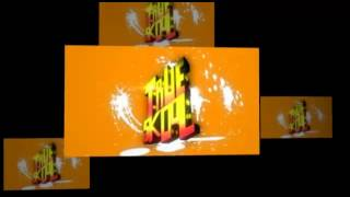 True Skool TV Intro