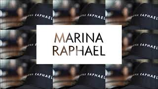 Marina Raphael FW18 Collection