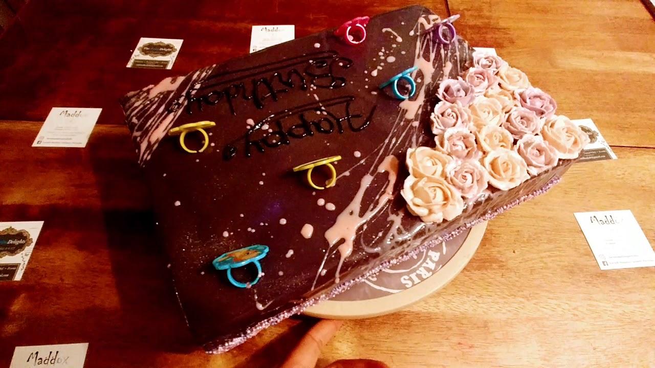 My Little Pony Sheet Cake Youtube Rh Com Birthday Ideas Kit