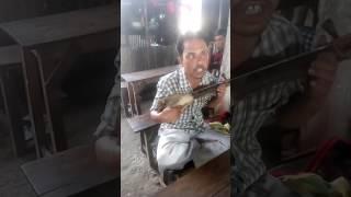 akashta-kapcilo-ken-songs-belal-boiati