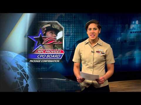 U.S. Pacific Fleet Welcomes New Fleet Master Chief