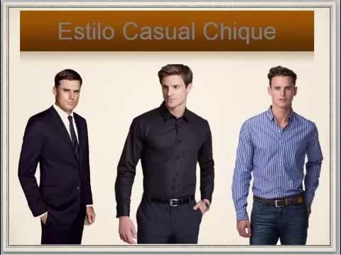 46e2a7632 Junior Ribeiro - Como se vestir para uma entrevista de trabalho ...