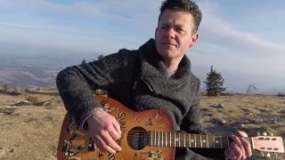 Gernot & Band - Bis ans Ende der Welt [Official Video]