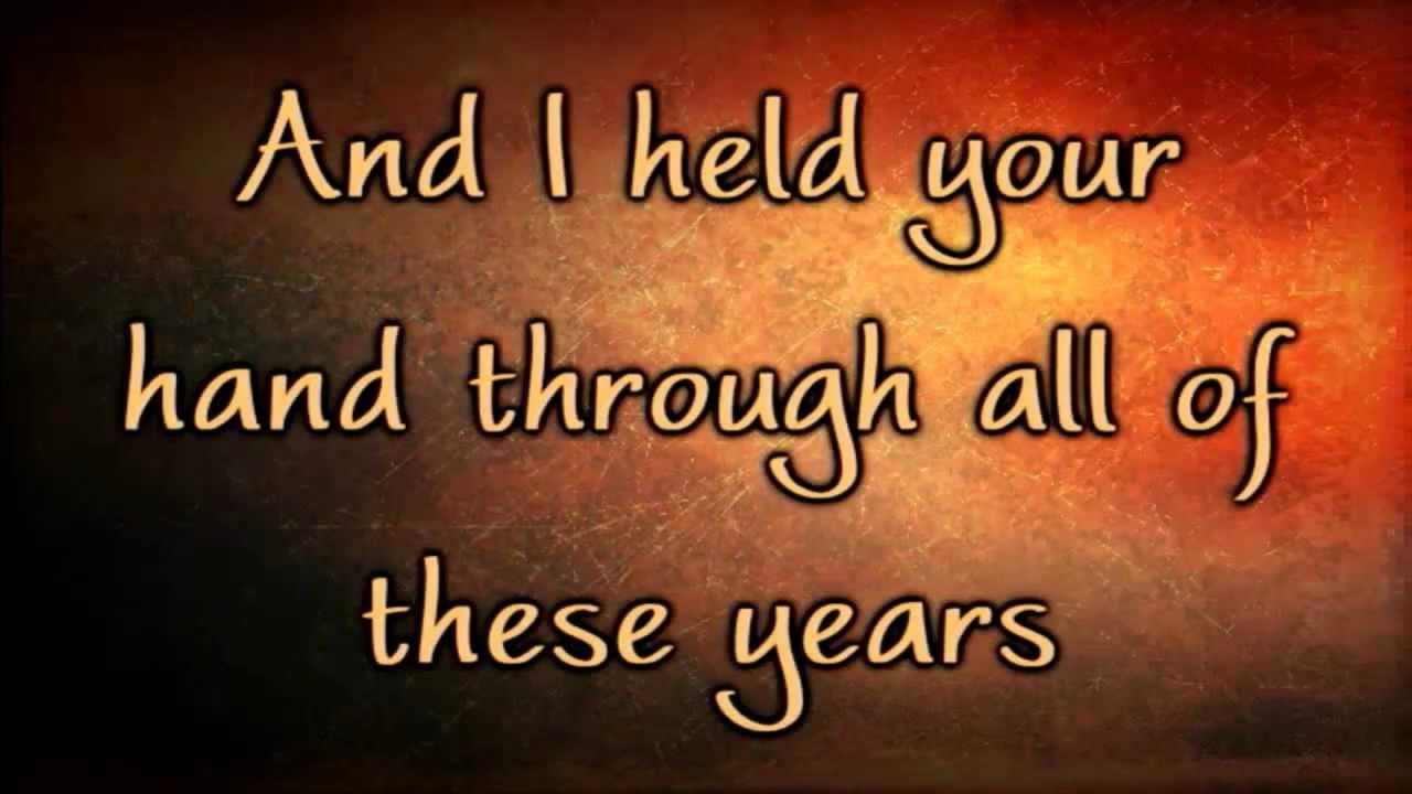 Evanescence- My Immortal lyrics [HD]