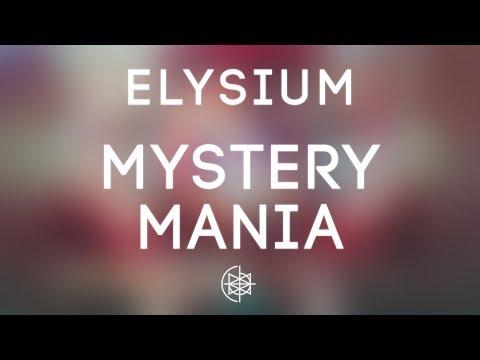 96500 elysium обои