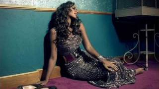 Leona Lewis - Whatever It Takes