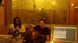 ELIJAH - POWER TO THE PEOPLE (Single & Album Teaser)