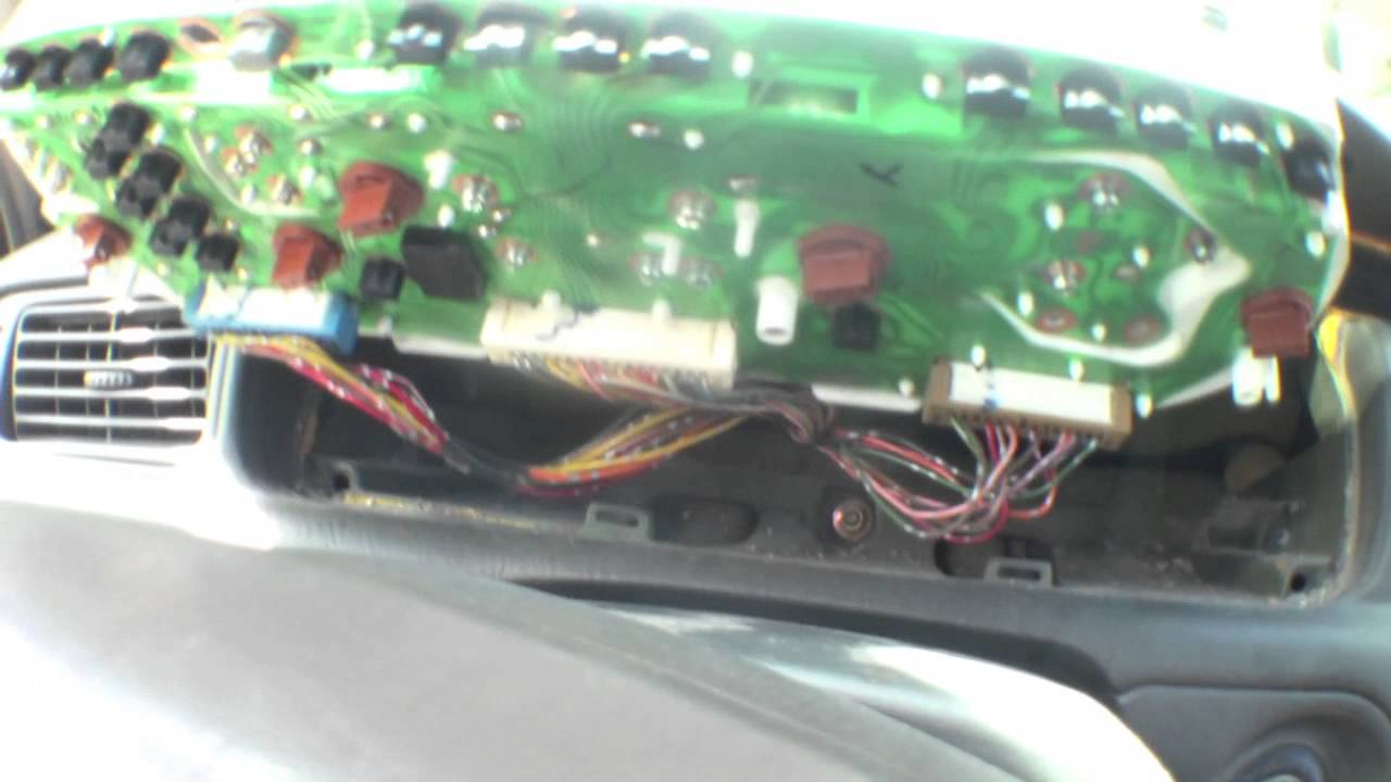 maxresdefault how to replace check engine light bulb toyota camry √ youtube  at bayanpartner.co