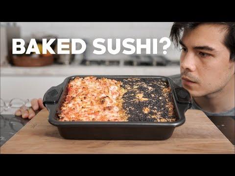 sushi-bake-recipe-3-ways-(kani,-fresh-crab,-spicy-tuna)