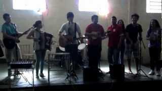 3o MAMUCA - Medley