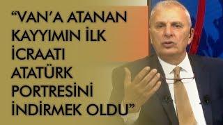 """""""Atatürk'ü indirmekle övünüyorlar"""" - Gün Başlıyor (20 Ağustos 2019)"""