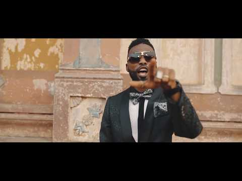 WP BaBaJèJè - Achika Achika  [Official Video]
