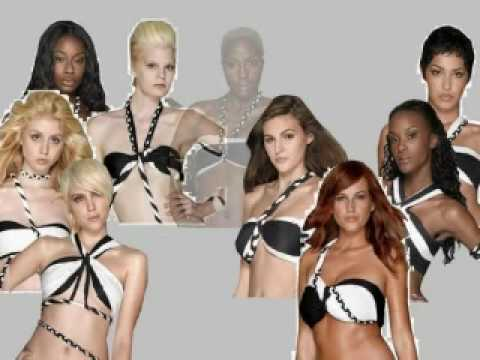 america s next top model cycle 12 prediction youtube