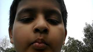Sanju movie song sad by young popstar Pratiyush