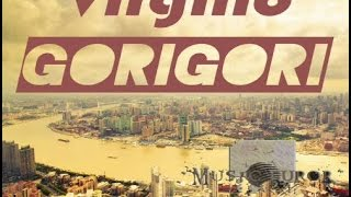 Virgilio - Gorigori (Original Mix) Cut