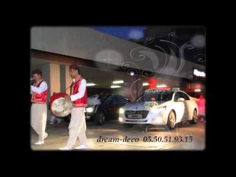 fouad foufa et groupe saint germain ( مبروك عليك ) top 2013