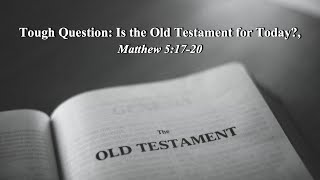 Sermon 6 14 20