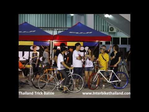 Thailand_Trick_Battle.wmv