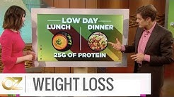 How to Lose Weight and Get More Energy in 15 Days