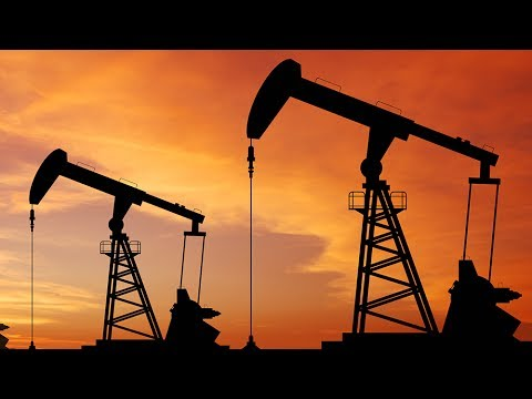 Domestic Oil Production Up 50% Since Obama