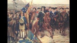 Полтавская битва КакПетр Iпобедил Карла XII...