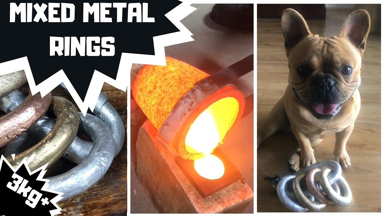 Metalo opcionų kainos