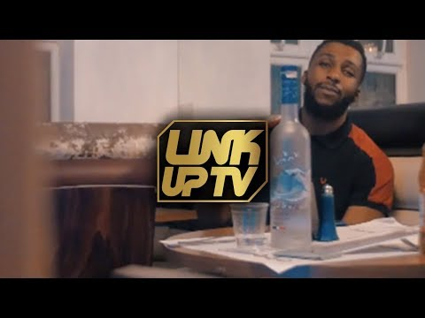 Blittz - Duppy Demons    Link Up TV