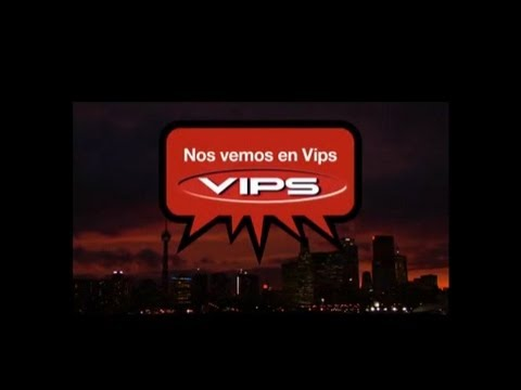 restaurantes-madrid:-ven-a-vips-y-volverás-/-best-places-to-eat-in-madrid:-vips-[igeo.tv]