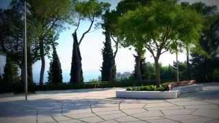 Numana - Riviera del Conero - Marche - Italy